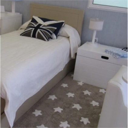 soft rugs for kids bedrooms star rug