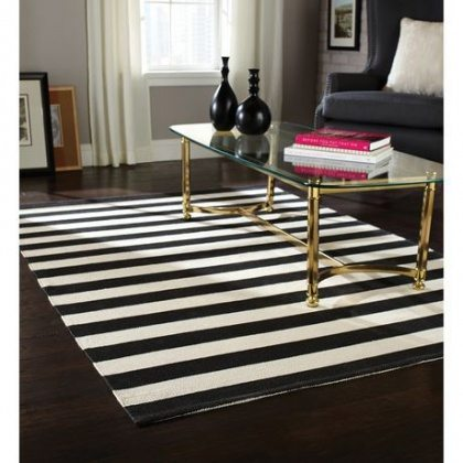 luxurious bedroom rugs soft
