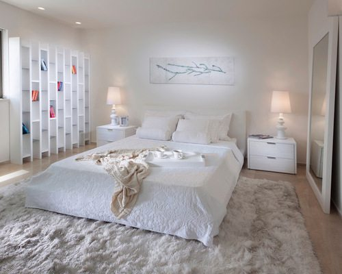 Bedroom-Area-Rugs-Ideas