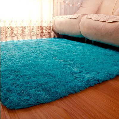 Soft bedroom rugs for kids