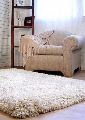 Thick-Area-Rugs-On-Kitchen-Rug-Stunning-Momeni-Rugs
