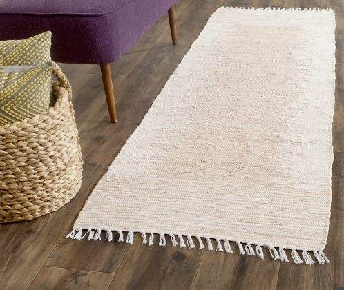 Woven-Area-Rugs-As-Cheap-Area-Rugs-Simple-Hearth-Rugs
