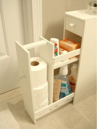 bathroom-free-standing-cabinet-e1458684792424