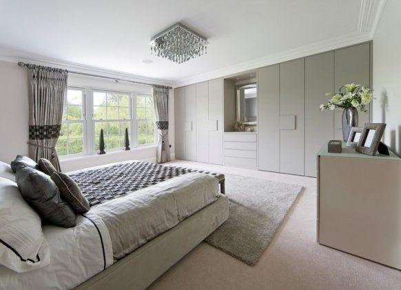 bedroom master rugs