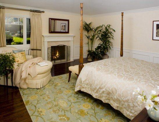 bedroom-rug-ideas-bedroom-new