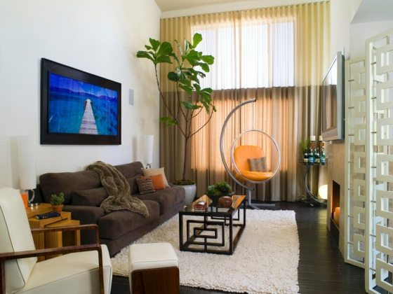 bedroom rugs soft designs