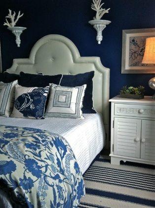 bedroom rugs blue rug