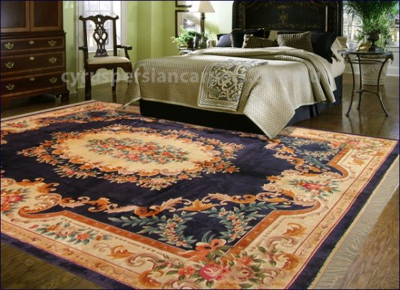 silk bedroom rugs
