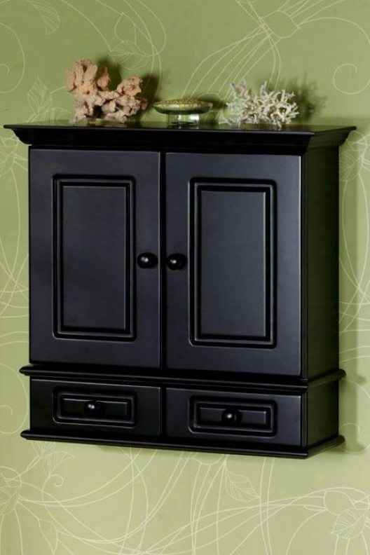 black-bathroom-wall-cabinet-find-the-latest-news-on-black-bathroom