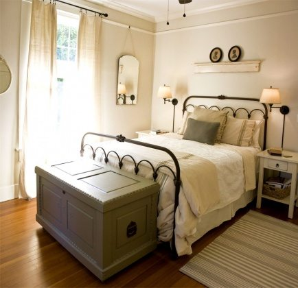 country-bedroom-paint-colors-and-country-bedroom-ideas-2