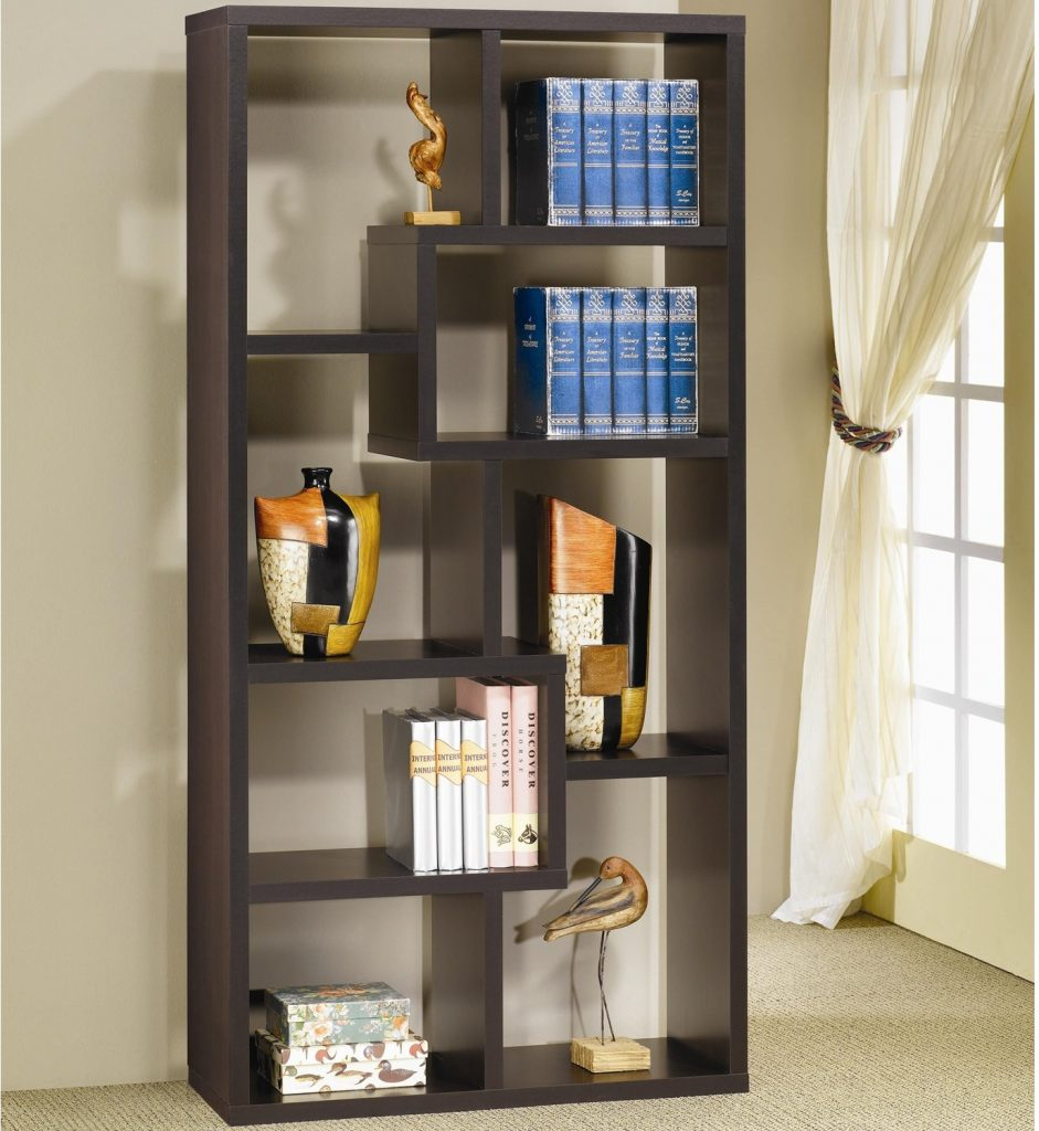 cube bookshelf amazon