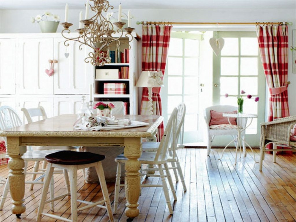 best and nice dining room decorating ideas
