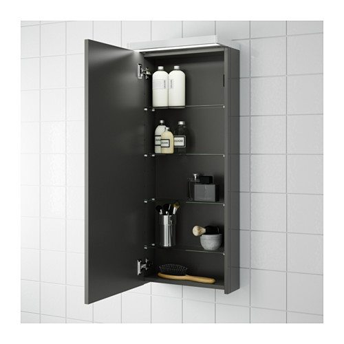 godmorgon-wall-cabinet-with-door-gray__0380534_PE555433_S4