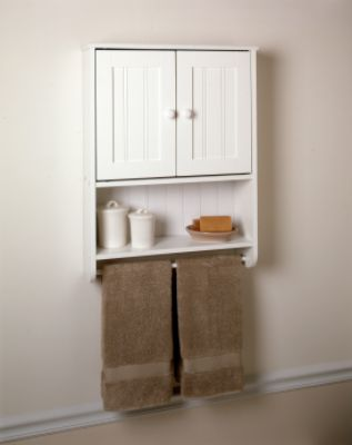 great-bathroom-wall-storage-cabinets-exceptional-cabinet-shelves-5-inside-small-bathroom-wall-cabinets-prepare