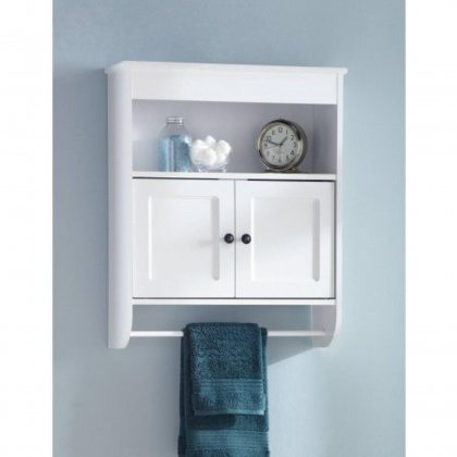 hawthorne-place-wood-wall-cabinet-white