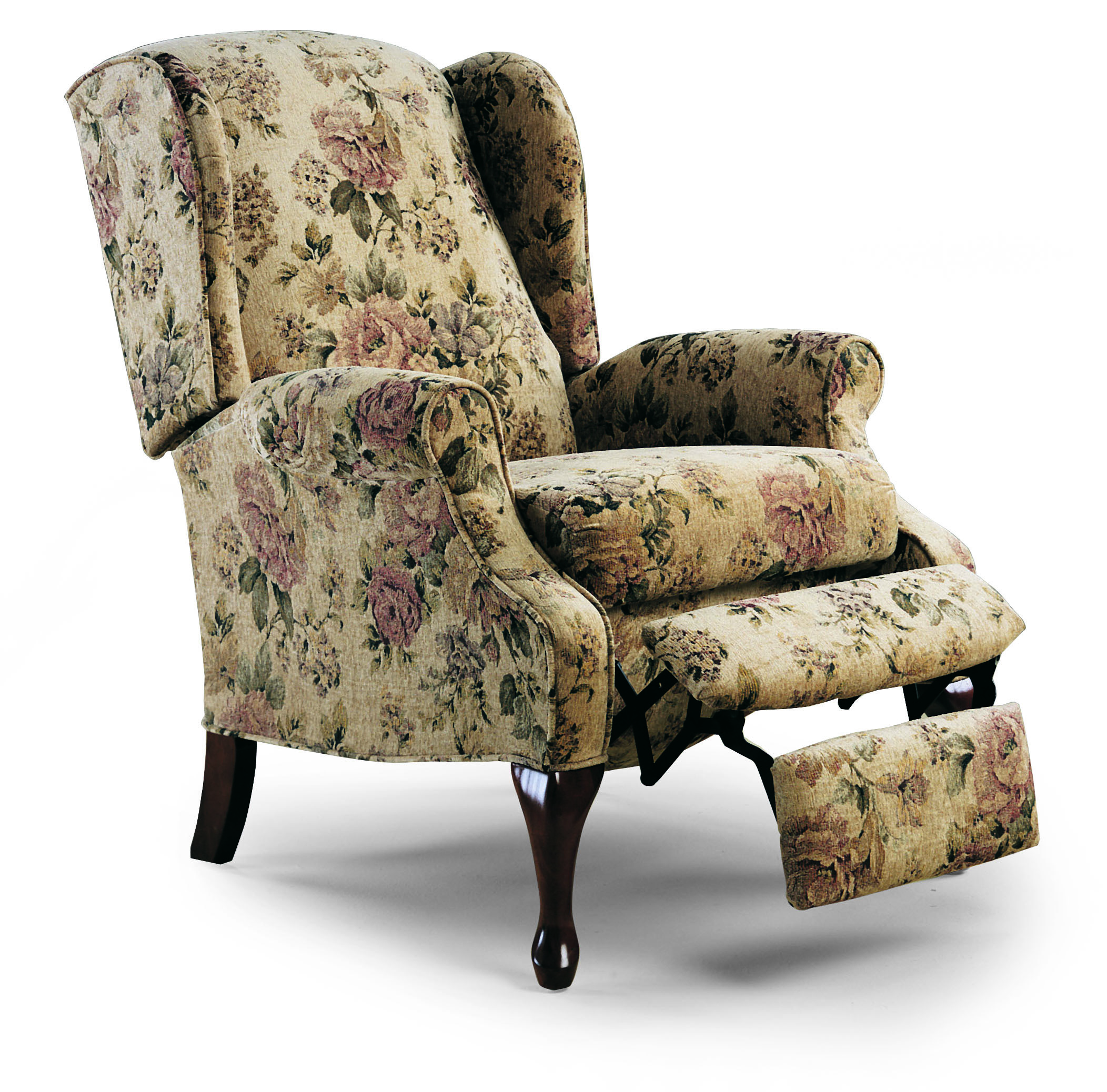 Best Living Room Chairs Types With Pictures