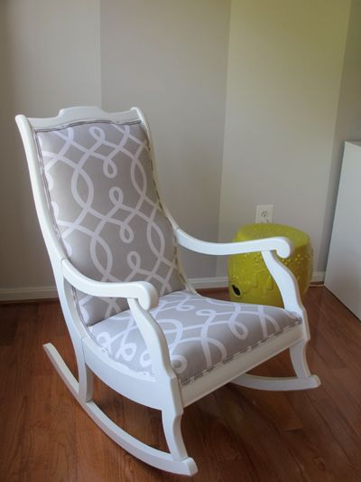 living room chairs pinterest