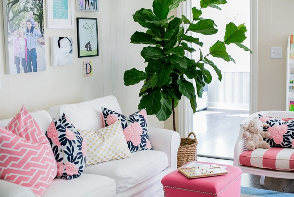 new living room decoration ideas