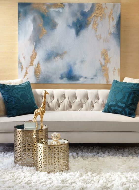 living room decoration ideas pinterest