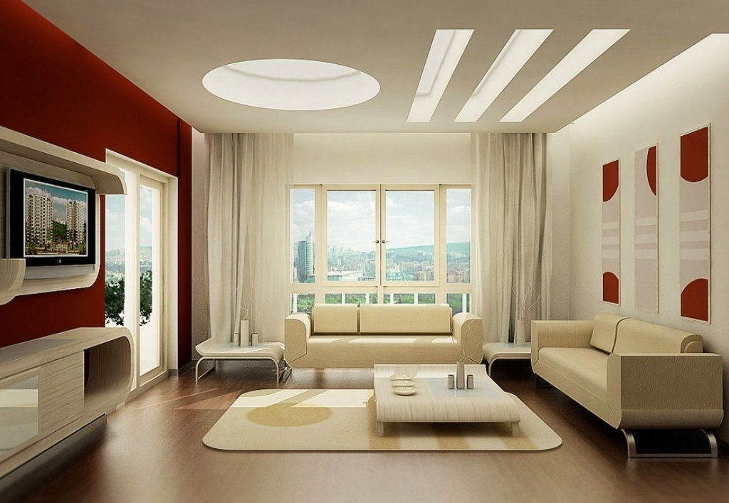 living room design ideas colors