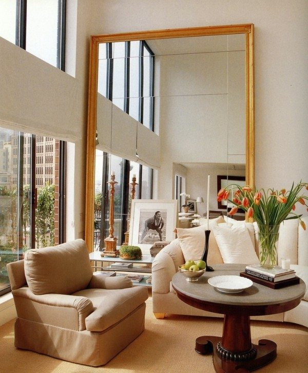 fine living room design ideas