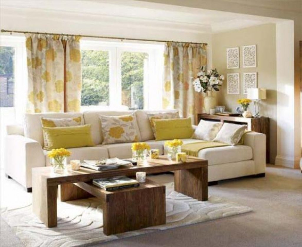 best living room design ideas