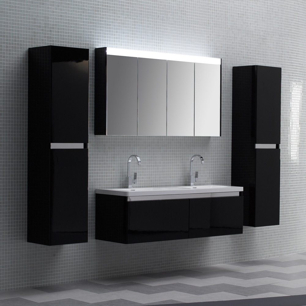 lusso-stone-noire-double-designer-bathroom-wall-mounted-vanity-unit-1500-p59-377_image