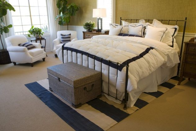 master-bedroom-designs-with-sitting-areas-ideas