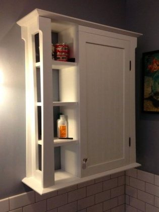 modern-design-bathroom-wall-storage-cabinet-16-pretty-inspiration-ideas-25-best-ideas-about-wall-cabinets-on-pinterest