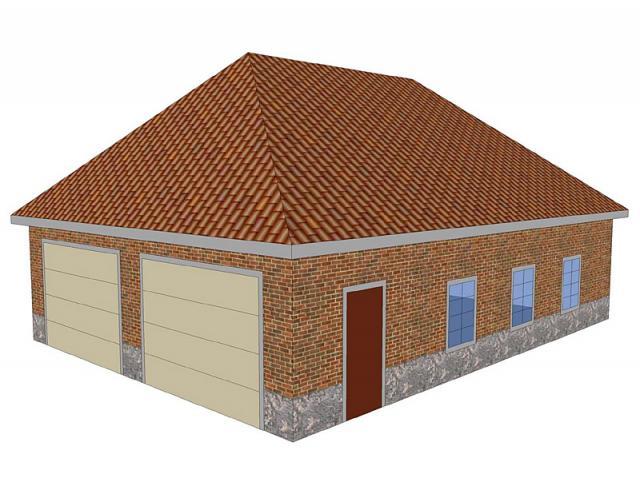 roof shingles types uk
