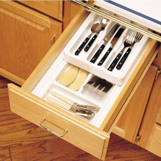 best cool small kitchen storage ideas