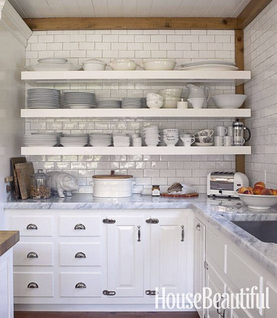 more of small kitchen storage ideas