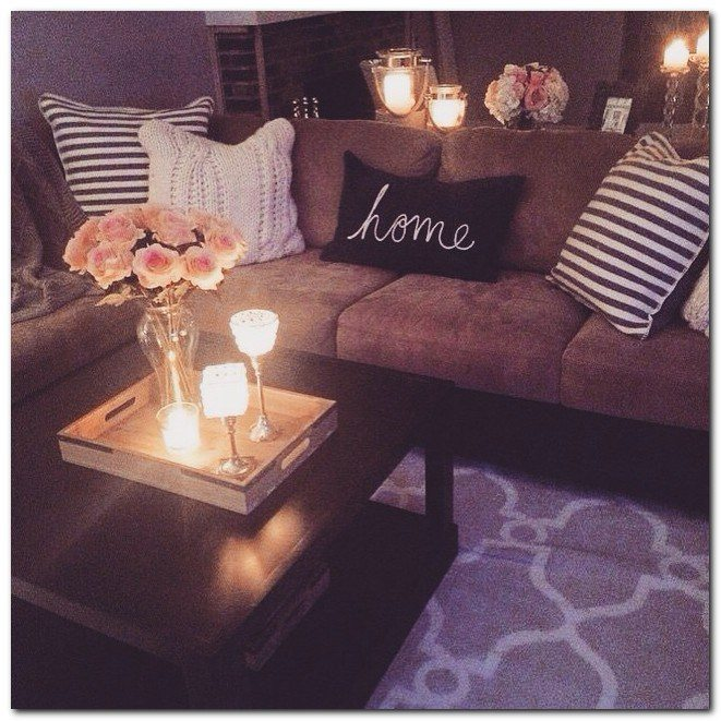 new small living room decorating ideas