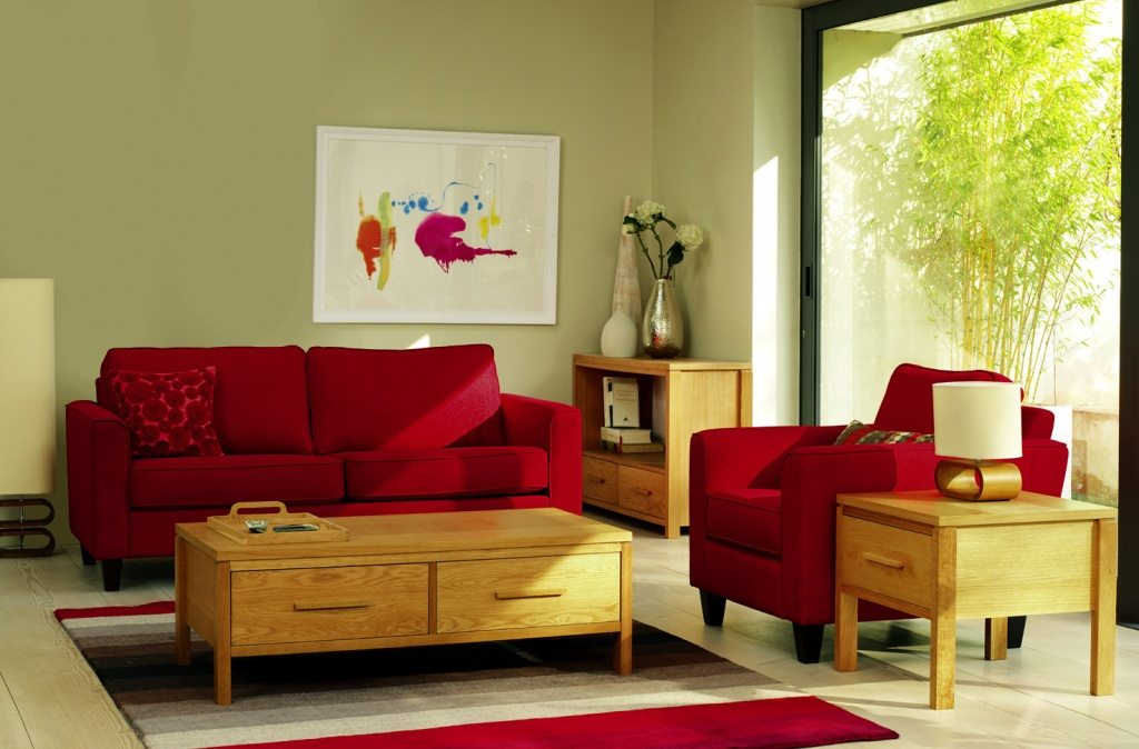 small living room ideas and tips