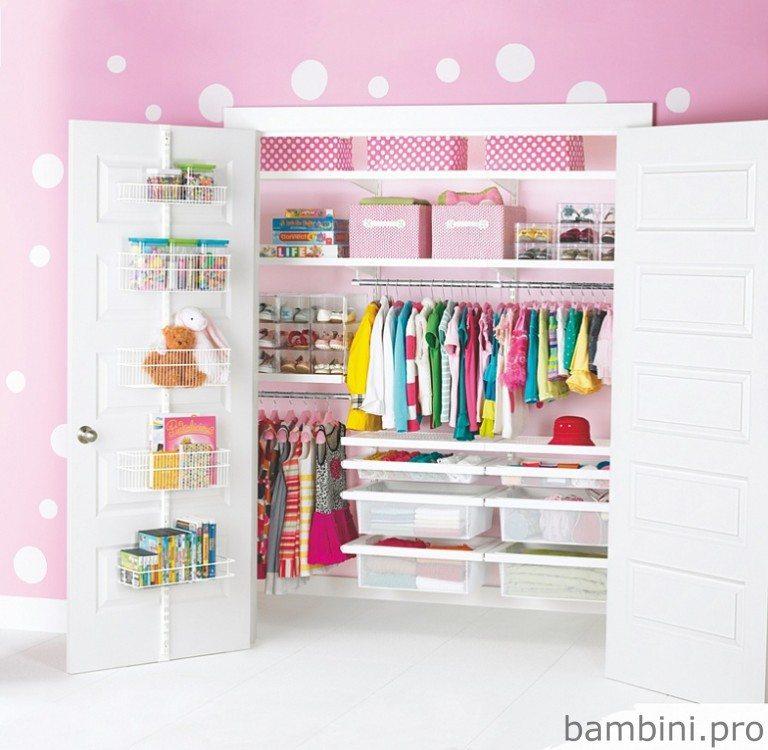 fine small walk in closet ideas