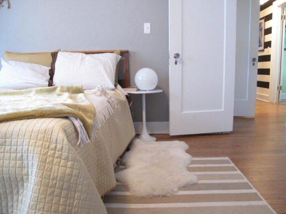 soft bedroom rugs styles