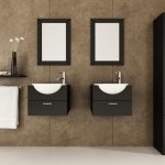 47 Best Bathroom Wall Storage Cabinets Designs & Ideas