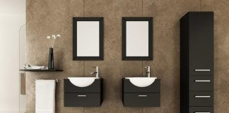 using-useful-small-bathroom-vanities-designoursign