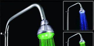 Воды-из-светодиодов-насадка-для-душа-ABS-огни-романтический-автоматические-3-цветов-изменение-цвета-осадков-освещение