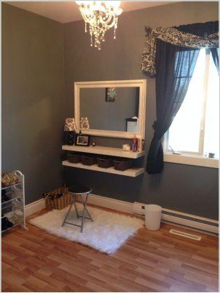 10-cool-diy-makeup-vanity-table-ideas-1