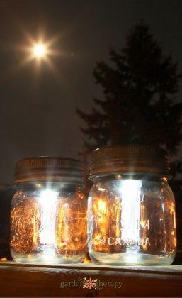 45b03d8e436f71964f720fccfe3d443c--solar-mason-jars-mason-jar-crafts