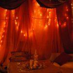 Meditation Room Decorating Arabian meditation decor