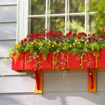 DIY-Project-Weekend-Planter-Box