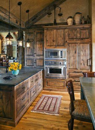 Kitchen-Kitchen-Design-Design-Ideas-Rustic-Kitchen-Design-Wood-Moebel
