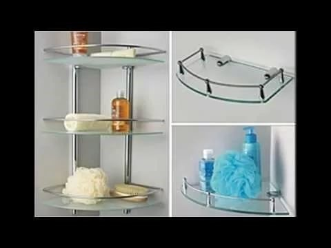 Modern Bathroom Design Accessories - Modern set ideas uses