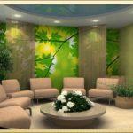 Meditation Room Decorating Negotiate room