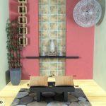 Meditation Room Decorating Room for meditation private Design