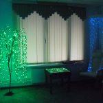 Meditation Room Decorating Room of psychological