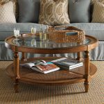 Round-Wood-and-Glass-Coffee-Table-round-coffee-table-with-storage-uk