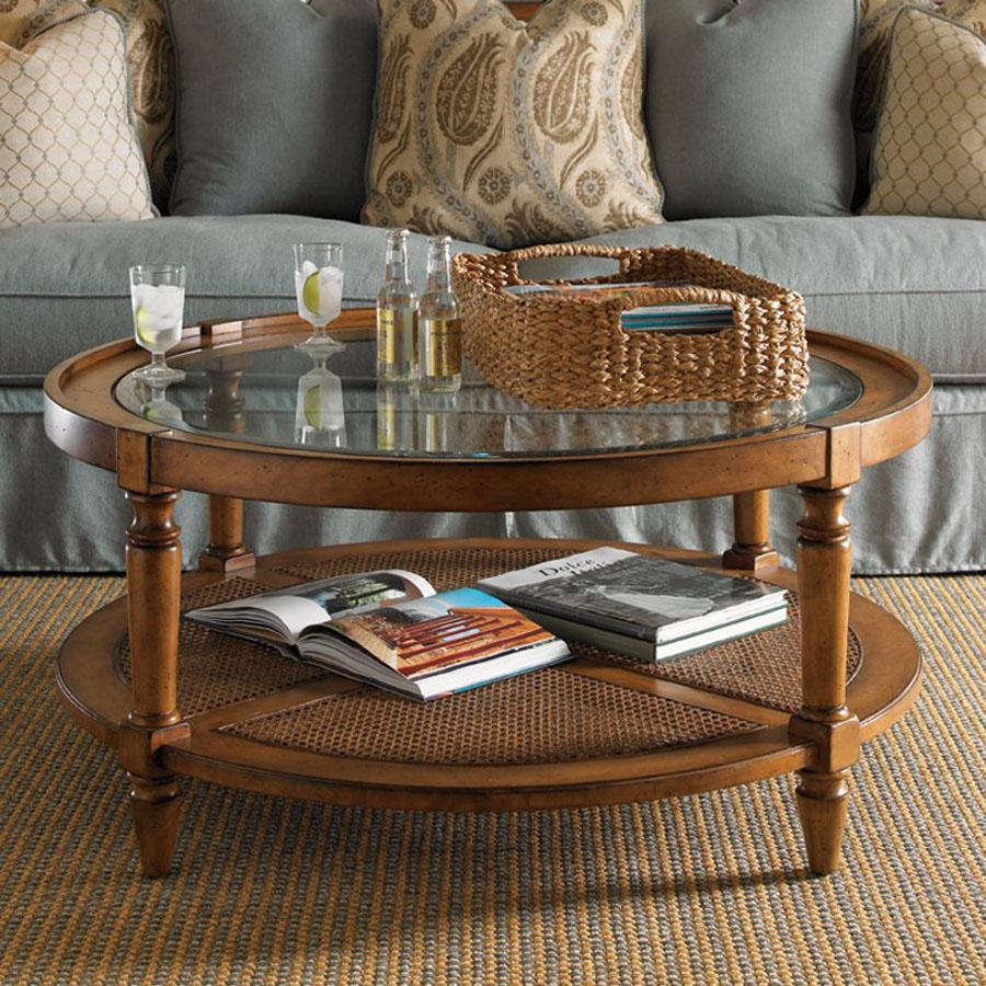best coffee table decorating tips stylish coffee table decor decor or design. Black Bedroom Furniture Sets. Home Design Ideas